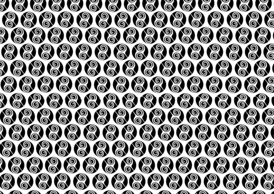 Kustannus Z logo mustavalkoinen.