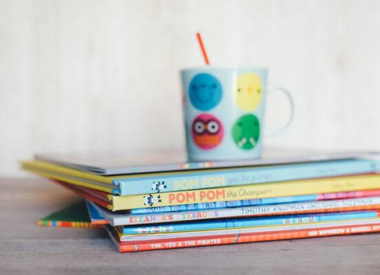 Lasten- ja nuortenkirjallisuuden Finlandia-palkinnon valinnassa kuultava lapsia ja nuoria.